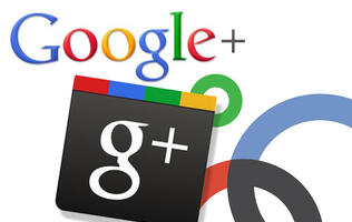 Major Google+ security flaw exposed users' data, social network to be shut down