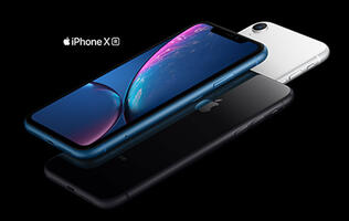 StarHub has just unveiled its iPhone XR price plans