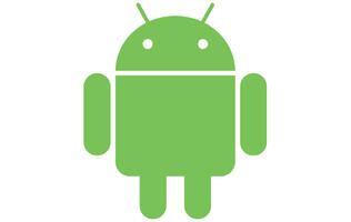 Android device makers must provide security updates for popular devices for at least two years