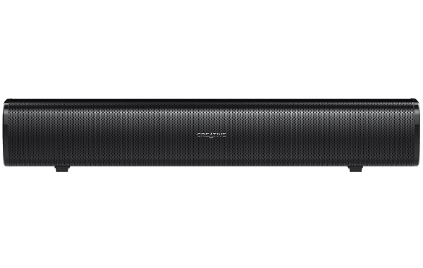 Creative's new Stage series soundbars will work with TVs, gaming consoles, PCs, and only starts at $59.99