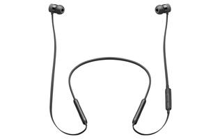 Beats is relaunching the BeatsX and urBeats3 headphones at lower prices