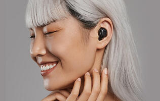 Hong Kong-based Funcl is offering true wireless earbuds for as low as US$19