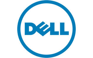 Dell was the target of an attack to steal customer information