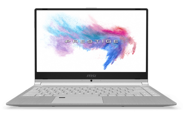 MSI Prestige PS42 review:  A performance to price champion