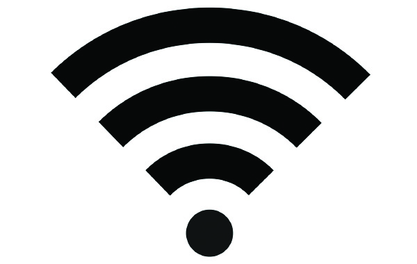 Wi-Fi has been renamed, but is it really easier to understand?
