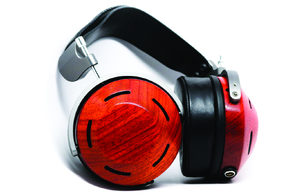 Audio Roundup: The mid-fi closed-back headphone edition