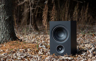 PSB updates their popular Alpha speaker range with new drivers and lower prices