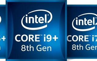 "Intel will stop offering its 8th-gen Intel ""Core+"" CPU and Optane memory bundles for desktops"