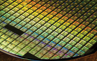 Contamination at TSMC fab reportedly ruins thousands of NVIDIA GPU wafers