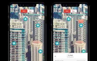 Discover properties in an instant with the new PropertyGuru Lens