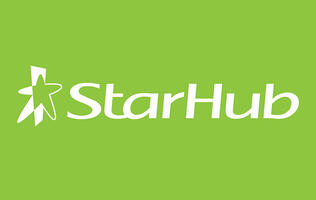 Starhub has a new plan for power users that gives you 110GB of data a month