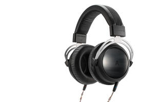 Astell&Kern and Beyerdynamic team up to create a new premium headphone – the AK T5p 2nd Generation