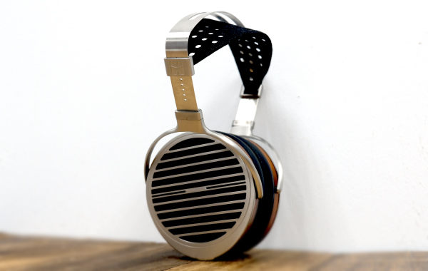 The great flagship planar magnetic headphones shootout: Audeze vs. Hifiman vs. Meze vs. MrSpeakers