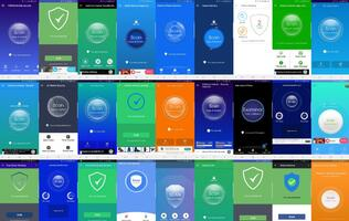 Two thirds of Android antivirus apps are ineffective