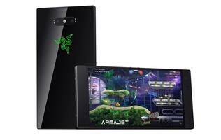 The Razer Phone 3 could still be released this year