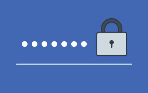 Facebook stored hundreds of millions of user passwords in plain text for years