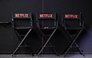This is how Netflix is making the jobs of production crews easier