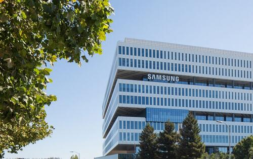 Samsung lays off employees from U.S marketing team after internal audit