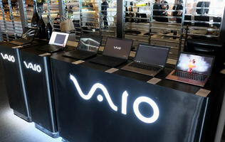 Vaio SE14, SX14, and A12 notebooks: Here's what you need to know of these new Japanese notebooks