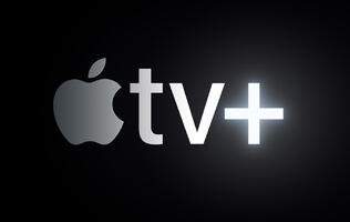 Apple announces Apple TV+ video streaming service and new Apple TV app