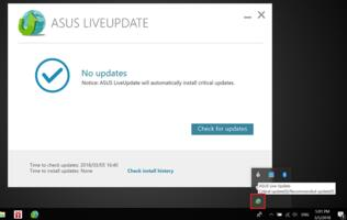 ASUS Live Update tool hack: ASUS responds
