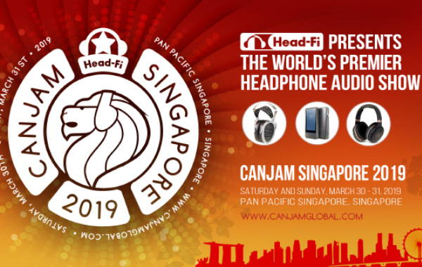 HWZ Deal Alert: The CanJam 2019 Edition