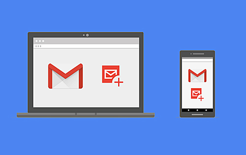 Google wants to AMP up Gmail to make interactive emails more useful