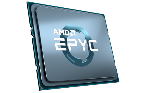 More AMD EPYC-based server instances will be offered by Amazon on AWS