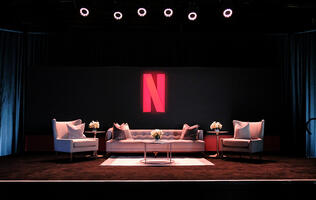 7 things you probably didn't know about Netflix