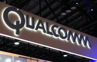 Apple and Qualcomm agree to end legal battle, sign multi-year chipset supply deal