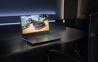 Lenovo Legion Y740 review: A gaming laptop with ThinkPad DNA