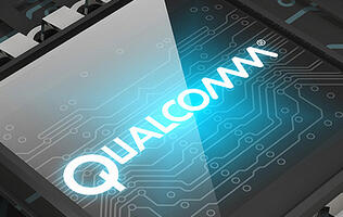 $4.5 billion: that's how much Qualcomm will be getting at least from Apple