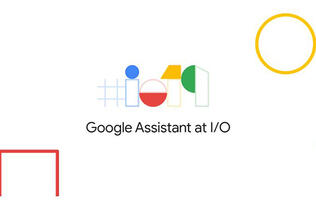Google has a faster and more powerful next-generation Assistant in store for its new Pixels