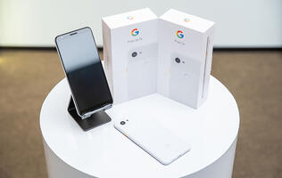 Singtel releases price plans for the Google Pixel 3a and 3a XL