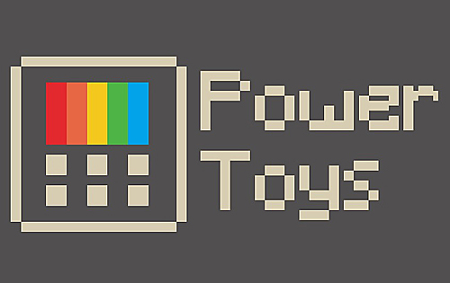 PowerToys for Windows has been revived by Microsoft as an open-source project