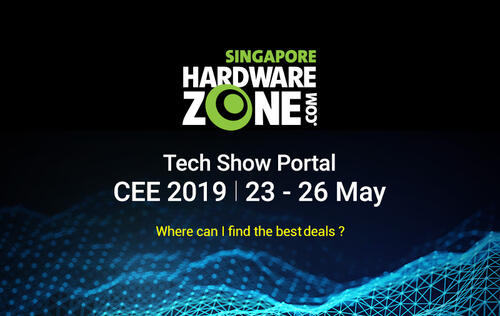 CEE 2019 preview: Mid-year recharge for tech deals!