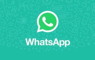 PSA: Update Whatsapp now to protect against spyware installation on your phone