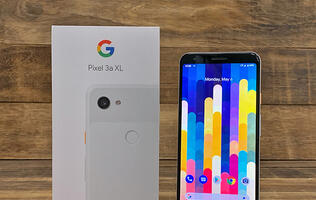 Random shutdown of Pixel 3a and 3a XL affecting some users