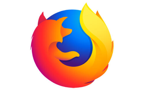 A premium version of Firefox is coming this fall