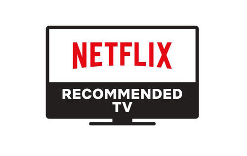 Netflix reveals its list of Recommended TVs for 2019