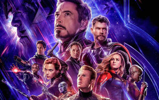 Avengers: Endgame is returning to theaters with new post-credits scenes