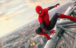 Marvel's Spider-Man is getting two suits from Spider-Man: Far From Home as free DLCs