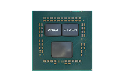 AMD Ryzen 9 3900X vs. Ryzen 7 3700X vs. Intel Core i9-9900K: Which is the best gaming CPU?