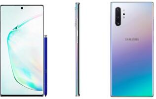 Samsung Galaxy Note10 said to hit retail shelves in late August