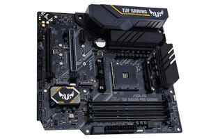 ASUS accidentally publishes list of 19 upcoming Intel Z390