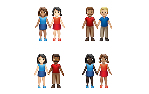 Apple embraces inclusivity, alongside fun with upcoming emojis in celebration of World Emoji Day