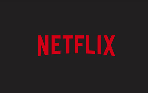 Netflix to launch mobile-only streaming plan in India