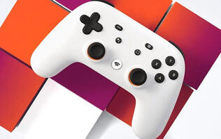 Google confirms the Stadia Controller won't support Bluetooth audio at launch