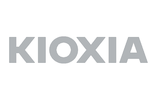 Toshiba Memory will rebrand itself as Kioxia by October this year (Updated)