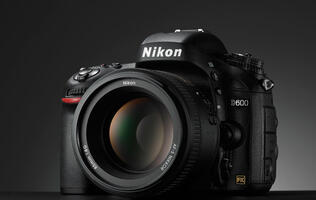 PSA: Nikon is ending its free repair program for D600 cameras suffering from the sensor dust issue